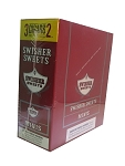 Swisher Sweets Mini Cigarillos Sweet Pouch 3FOR2