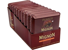 Panter Mignon Sweet Cigarillos
