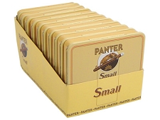 Panter Small Java Cigarillos