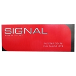 Signal Filtered Cigars Full Flavor