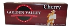 Golden Valley Filtered Cigars Cherry