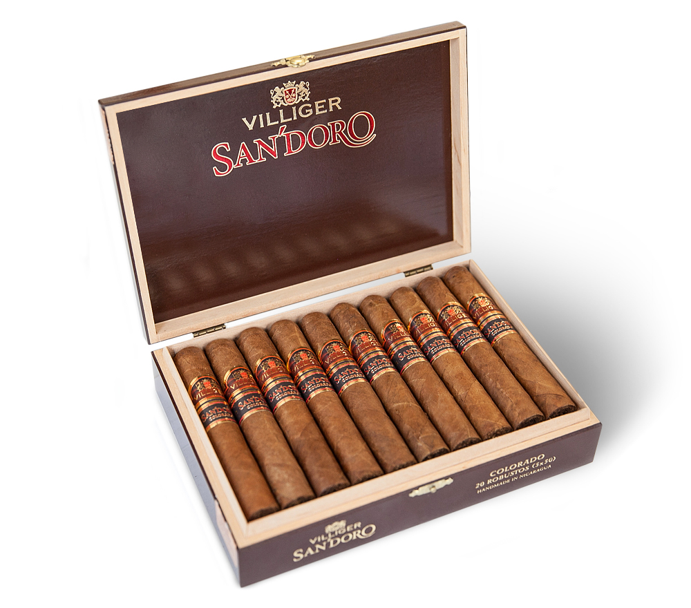 Buy Discount Cigars, Filtered Cigars and Handmade Cigars ...
