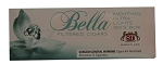 Bella Filtered Cigars Menthol Ultra Lights