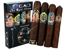 caowor thumbnail Backwoods cigars – enjoy a luxurious smoking experience