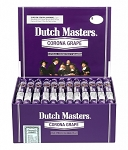 Dutch Masters Corona Cigars Grape Box