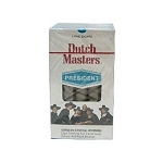Dutch Masters Cigars President Pack