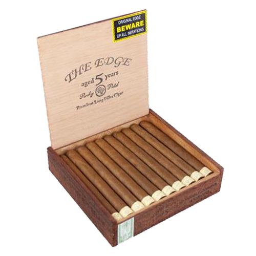 Rocky Pater Edge Cigar