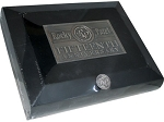 Rocky Patel 15th Anniversary Robusto Cigar 5 Pack