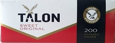 Talon Filtered Cigars Sweet Original