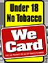 WeCard
