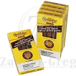 AYC Grenadiers Minis Pack Cigars