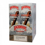 Backwoods Russian Creme 24Ct
