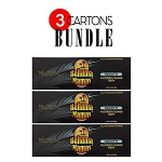 Bahama Mamas Filtered Cigars Smooth BUNDLE 3