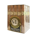 Cusano M1 Robusto Bundle