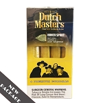 Dutch Masters Corona Honey Sport Pack 5/4