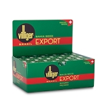 Villiger Export Brasil - 5 x 10 Packs