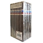 Flor de Oliva Cigars Churchill Bundle
