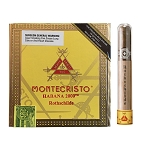 Montecristo Habana 2000 Rothchilde Box of 10 Cigars