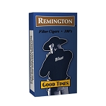 Remington Filtered Cigars Light (Blue)