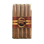 Padre de las Casas - Connecticut Churchill Bundle