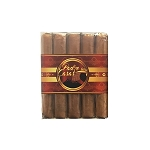 Padre de las Casas - Connecticut Robusto Bundle