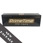 Prime Time Little Cigars Vanilla