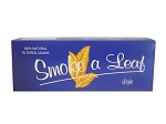 Smoke a Leaf Filtered Cigars Light