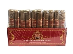 Villiger Villa Dominicana Cigar Bundle Robusto - 50 Ct.