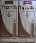 Tiparillo Cigars Sweet