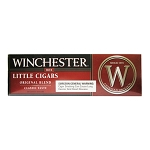 Winchester Little Cigars Classic King Box