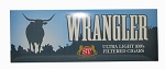 Wrangler Filtered Cigars Ultra Light