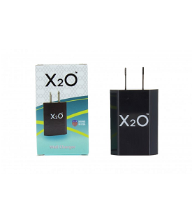 X2O Wall Adapter