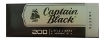 Captain Black Little Cigars Sweet