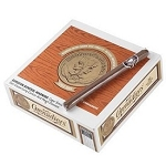 AYC Grenadiers Natural Dark Box Cigars