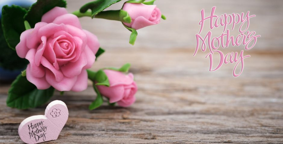 Mothers day celebration ideas