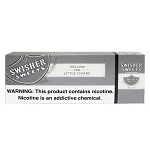 Swisher Sweets Little Cigars Mellow (Mild)