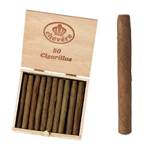 Chevere Small Cigarillos