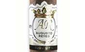 Augusto Reyes Cigars