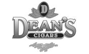 Dean's Filtered Cigars