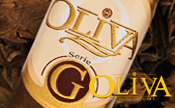 Oliva Series G Cigars