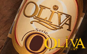 Oliva Series O Cigars