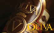 Oliva Series V Cigars
