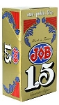 JOB Cigarette Paper 1.5