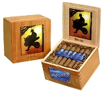 ACID Blue 1400CC Cigars