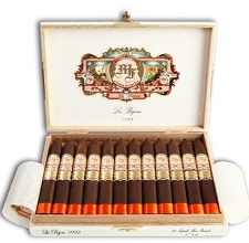 My Father Le Bijou Grand Robusto Cigars
