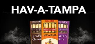 Hav-A-Tampa Cigars