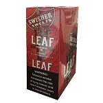 Swisher Sweets LEAF Cigars  - Original