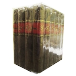 Augusto Reyes Sixth Generation Maduro Double Robusto 24ct Hand Made Cigar Bundle