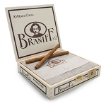 Villiger Braniff Mexico Chicos Natural No. 2-  50x2 Box