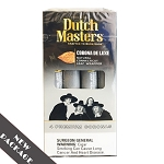 Dutch Masters Corona Deluxe Cigars Pack